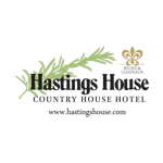 Hastings House