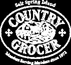 presenting-sponsor-logo copy