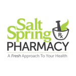 Salt Spring Pharmacy