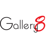 Gallery 8