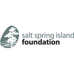 Salt Spring Island Foundation